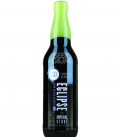 Fifty Fifty Eclipse 2015 High West Rye Barrel 65cl