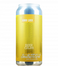Southern Grist Good Luck Hill CANS 47cl