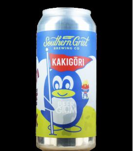 Southern Grist Kakigōri CANS 47cl