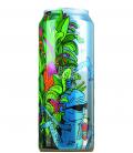 Lervig Tasty Juice CANS 50cl