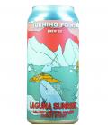 Turning Point Laguna Sunrise CANS 44cl - BBF 05-11-2021