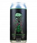 Mason / Beer Zombies Citra Revengeance CANS 47cl