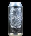 Beer Zombies / Westum Hjemmebryggeri Draugar CANS 47cl