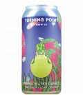 Turning Point Minimal Water Damage CANS 44cl - BBF 22-12-2021
