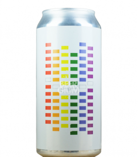 AkiA EQ for Equality CANS 44cl