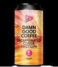 Funky Fluid Dawn Good Coffee CANS 50cl