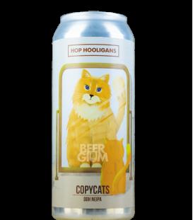 Hop Hooligans Copycats CANS 50cl