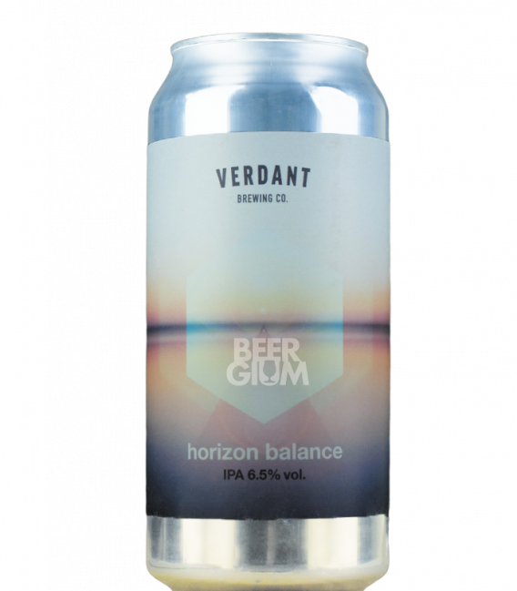 Verdant Horizon Balance CANS 44cl