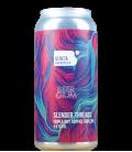 Bereta Slender Threads CANS 44cl