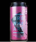 BrewHeart Audrey Has No Hopburn CANS 44cl