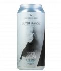Outer Range In the Steep DDH Azacca CANS 47cl
