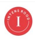3 Fonteinen Intense Red Oude Kriek VAT 2018-2019 BLEND 118 37cl