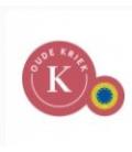 3 Fonteinen Oude Kriek 2019-2020 BLEND 16 75cl