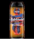 EUROBOX Austria - Nepomucen/Nook Apfelstrudel CANS 50cl
