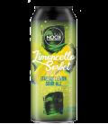 EUROBOX Italy - Nook Limoncello Sorbet CANS 50cl