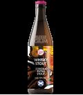EUROBOX Scotland - Funky Fluid Whisky Stout 50cl