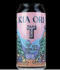 Ice Breaker / Tanker Kia Ori CANS 44cl
