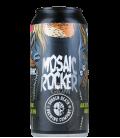 Sudden Death Mosaic Rocker HDHC CANS 44cl