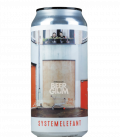 Sudden Death Systemelefant CANS 44cl