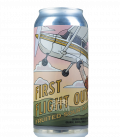 Mason First Flight Out CANS 47cl