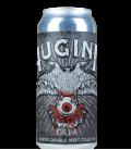 Mason / Horus Aged Ales Huginn CANS 47cl
