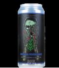 Mason / Beer Zombies Motueka Revengeance CANS 47cl