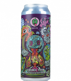 Hopito Cosmic Trip CANS 50cl