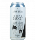 Outer Range Double Buckets DDH CANS 47cl