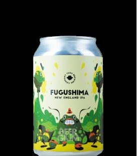 Fugu Fugushima CANS 33cl