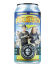 Sudden Death / Outer Range Dude Where Are The Hops? CANS 44cl