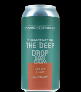 Pentrich The Deep Drop CANS 44cl