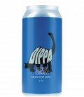 Staggeringly Good DIPPA CANS 44cl