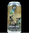 Espiga Green Ride CANS 44cl