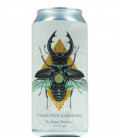 Sleeping Village Collective Gardening CANS 44cl