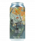 8 Bit Ghost of Brewshima CANS 47cl