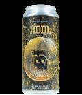 8 Bit HODL CANS 47cl