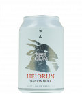 Three Hills Heidrun Session NEIPA CANS 33cl