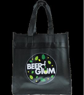 Beergium Bag 6 Bottles