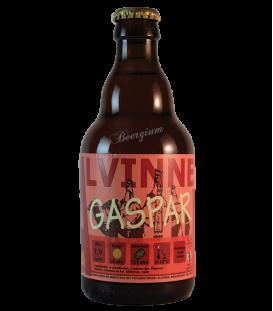 Alvinne Gaspar 33cl