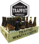 Trappists Pack - Westvleteren Wood Crate