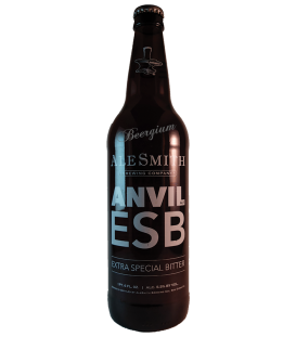 AleSmith Anvil ESB 65cl