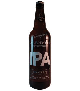 AleSmith IPA 65cl