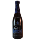 AleSmith Old Numbskull 75cl