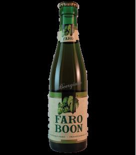 Boon Faro 25cl