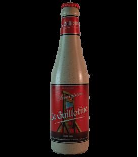 La Guillotine 33cl