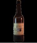 Alvinne/Stillwater Artisanal Ales Wild West 50cl