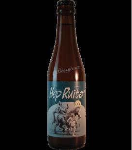 Hop Ruiter 33cl