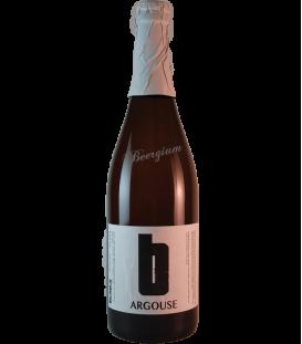 Brekeriet Argouse 75cl - BBF 04-05-2017