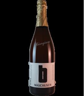 Brekeriet Maschusch 75cl