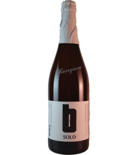 Brekeriet Solo 75cl
